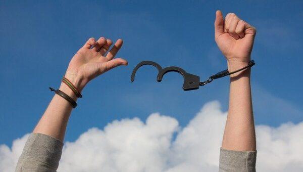 Liberate, putere, incredere